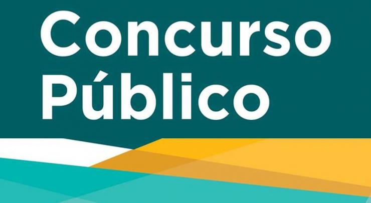 Prefeitura divulga edital do Concurso Público :: Prefeitura de ...